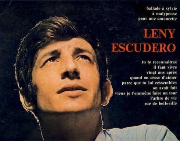 Résultat d'images pour leny escudero a malypense